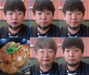 Photoshopアップデートで顔の表情を変えてみた!老化/若返り【2020年ニューラルフィルター 】